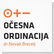 Ordinacija dr.Novak Brecelj