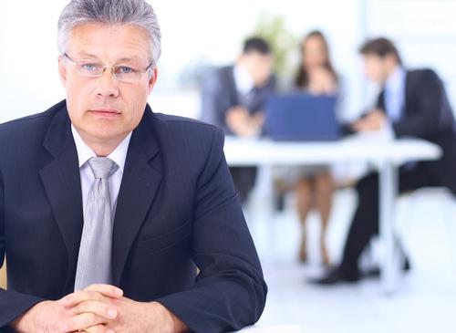 Okulistični pregledi za podjetja - Ordinacija dr. Novak Brecelj