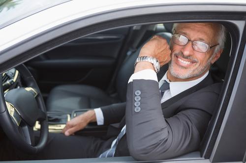 Pregledi za voznike - Ordinacija dr. Novak Brecelj